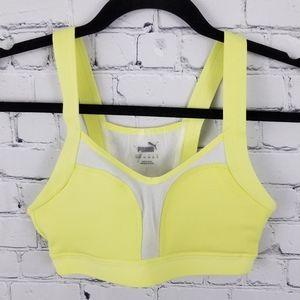PUMA | sports bra